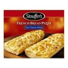 stouffers-five-cheese-french-bread-pizza-1025-ounce-10-per-case