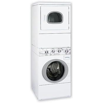 Amazon Com Speed Queen Ate50 Appliances
