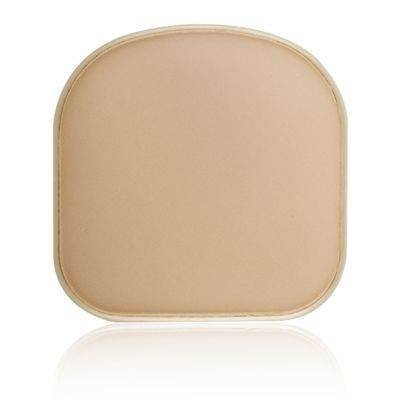 (Noevir 5 Treatment Two-Way Foundation Sunscreen SPF 20 NO-03)