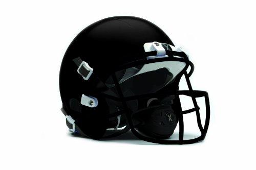 Xenith Football Helmet - 6