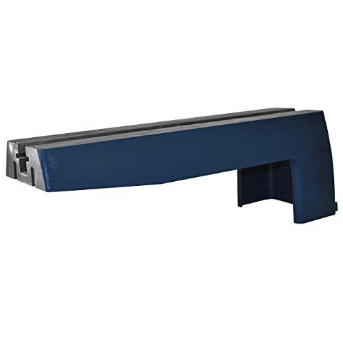 Rikon Lathe Extension Bed - For 70-220VSR Lathe Model No. 70