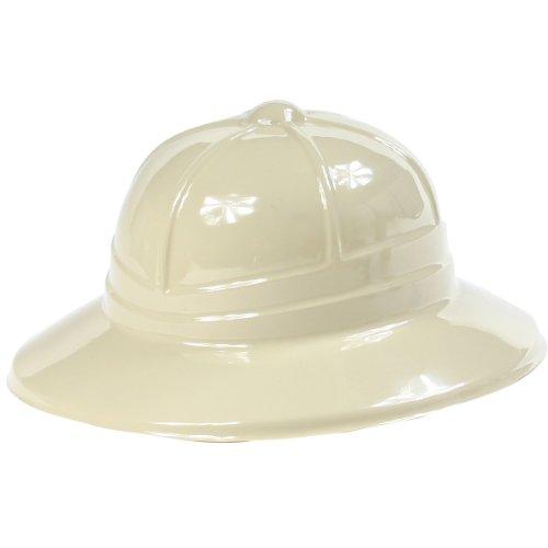 Pith Helmet (Pith Helmet)