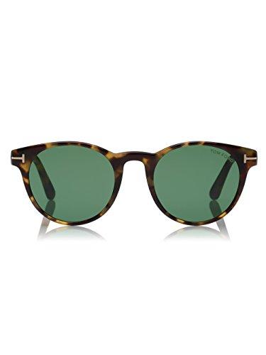 FT0522 Havanna Palmer Sonnenbrille Tom Ford PqX0Un7x