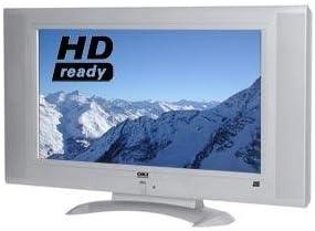 OKI TV 32 HDA- Televisión, Pantalla 32 pulgadas: Amazon.es ...