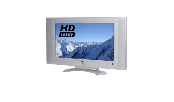 OKI TV 32 HDA- Televisión, Pantalla 32 pulgadas: Amazon.es: Electrónica
