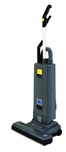 Windsor Sensor Xp 18 Vacuum, 18