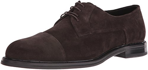 hugo-by-hugo-boss-mens-neoclass-derb-work-shoe-dark-brown-8-m-us