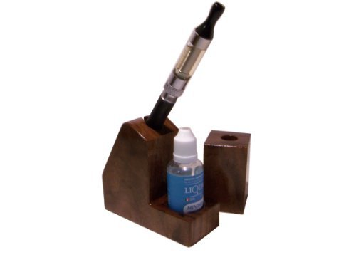 e cigs electronic cigarette vapor - 1