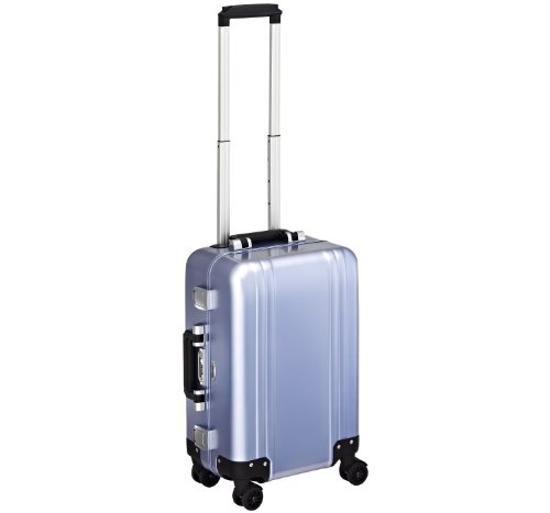 zero-halliburton-classic-aluminum-carry-on-4-wheel-spinner-travel-case-polished-blue-one-size