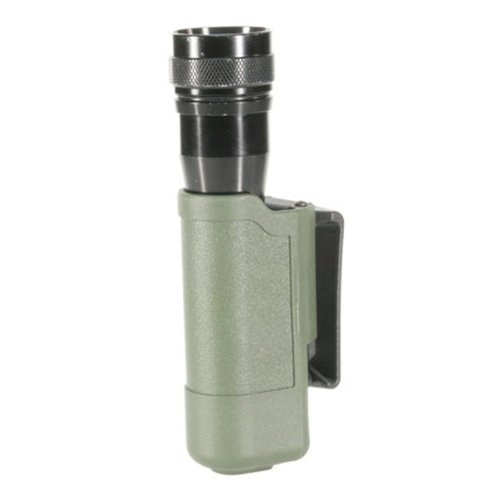 BLACKHAWK! CQC Compact Light Carrier - Olive Drab