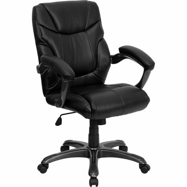 flash-furniture-embroidered-office-chair-go-724m-mid-bk-lea-emb-gg