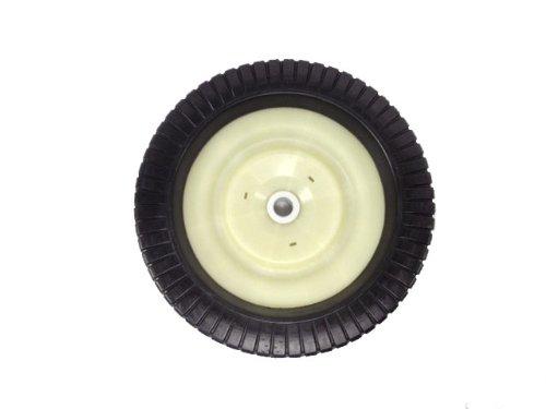 MTD AF-44985 Wheel Assy-Tire - Mtd Tire