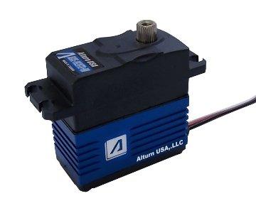 abds-992htg-full-size-high-voltage-bldc-servo-hs-tghigh-toque-speed-by-alturn-usa