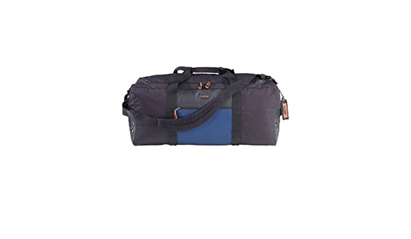 Akona Standard Duffel bag  Amazon.ca  Sports   Outdoors 67c260c461364
