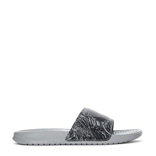 Nike Benassi Jdi Print