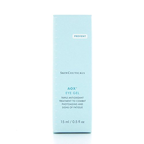 SkinCeuticals AOX+ Eye Gel 0.5oz/15ml