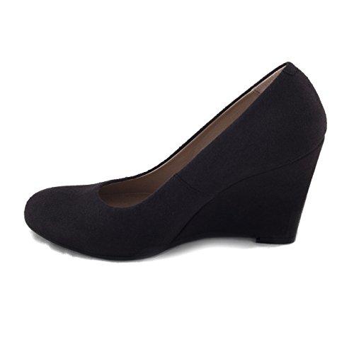 NAE Melisa - chaussures vegan