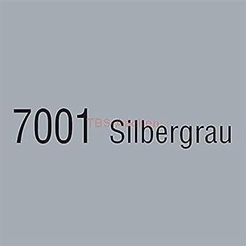 Brantho Korrux 3 In 1 5 Liter 7001 Silbergrau 21 80 Eur L Baumarkt
