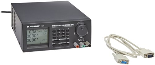 bk-precision-1697-programmable-dc-switching-power-supply-series-1-40vdc-0-5a