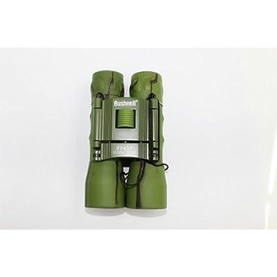 KHSKX 22 * 32 HD haute basse lumière niveau nuit vision jumelles de poche imperméable anti-dérapant de tremblement de terre