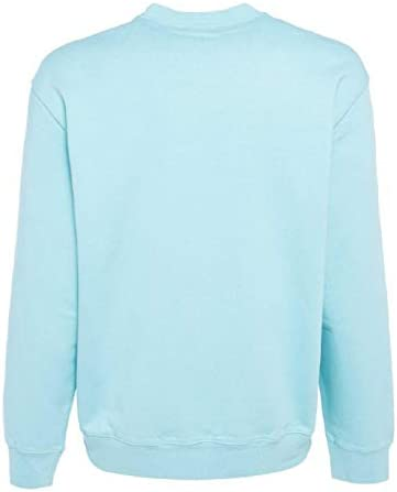 Carhartt Pocket Window Sweatshirt für Herren