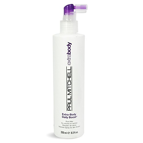 paul-mitchell-extra-body-daily-boost-85-ounces-bottle