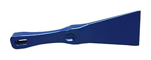 Maya 72904 - Espátula Polipropileno, Metal Detectable y Rayos X, 75 x 250 mm, Azul: Amazon.es: Industria, empresas y ciencia
