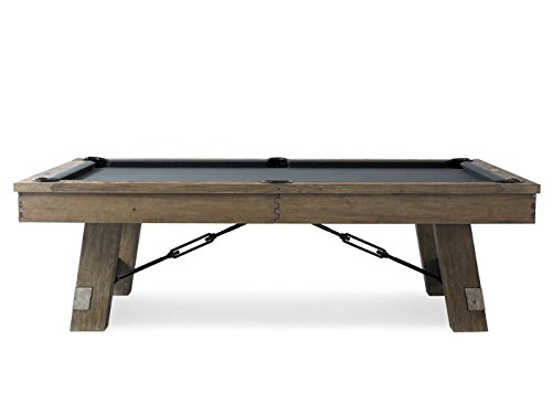 8 ft pool table insert - 8