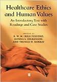 ISBN 9780631202240