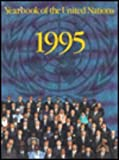 Yearbook of the United Nations, 1995, 1995 V49, 9041103767