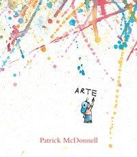 Descargar Libro Arte Patrick Mcdonnell