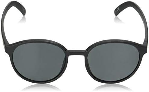 Amazon.com: Suncloud Optics - Gafas de sol para mujer, bajo ...