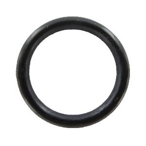 - OR-212 - O-Ring for Sterilight Retaining Nut - Sold Individually