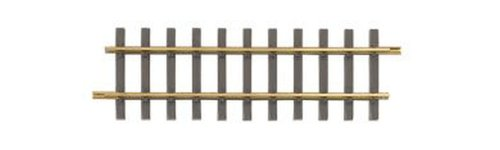 "Bachmann Industries Large ""G"" Scale Universal Brass for sale  Delivered anywhere in USA"