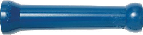 Loc-Line Coolant Hose Component, Acetal Copolymer, Extended Element, 1/2 Hose ID (Pack of 4)