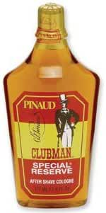 Clubman Special Reserve Cologne 6oz