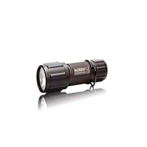 - T1 LED 1 Watt Luxeon Flashlight consumer electronics Electronics