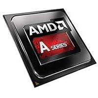 AMD A series A6-9400 processore 3,7 GHz 1 MB L2