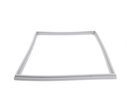 Price comparison product image Randell INGSK1015 Push-In Gasket,  22.52 X 24.57-Inch