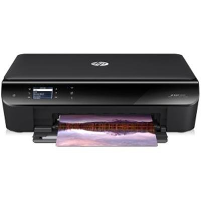 HP Hardware - ENVY 4500 e All in One (Envy 4500 E All In One Printer)