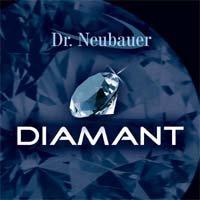 Dr Neubauer Diamant Table Tennisラバー B003AYSNCU ブラック 1.5 mm