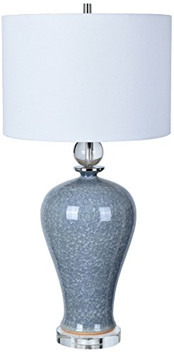 crestview table lamp - 7