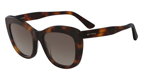 Sunglasses Etro ET 644 S 214 - Sunglasses Etro