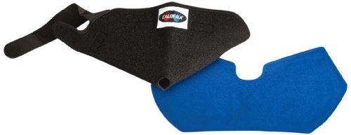Caldera International XT-360 Ankle/Foot/Elbow Sports Wrap, B
