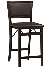 Bar stools Home bar furniture amazon