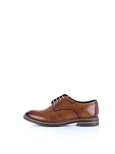 Spencer Herren Schuhe Beige Base London