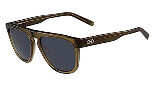 salvatore-ferragamo-sunglasses-sf826s-322-khaki-57x19x145