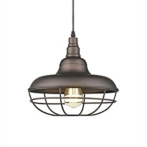 31vj0hL9oJL._SS300_ 100+ Nautical Pendant Lights and Coastal Pendant Lights For 2020