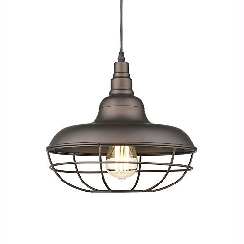 Sloped Ceiling Pendant Light Fixtures in US - 7