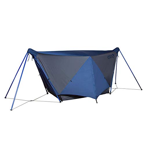 ENO - Eagles Nest Outfitters Nomad Shelter System, ENO Hammock Pack